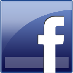 facebook-1-300x300