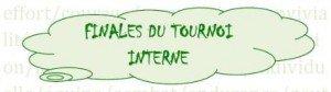 finales-tournoi-interne-300x84