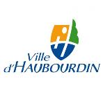 haubourdin-300x300