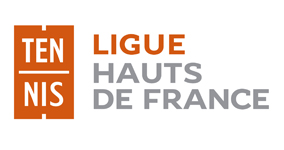 FFT_LOGO_LIGUE_HAUTS-DE-FRANCE_FD_BL_Q