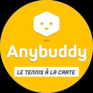 Logo-rond