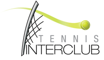 Interclub 2