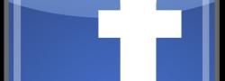 Retrouver le CGHT sur Facebook