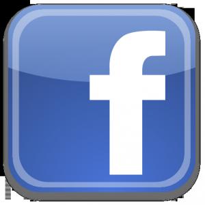 Retrouver le CGHT sur Facebook dans Evénements facebook-icon-300x300