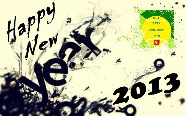 Bonne Année 2013 dans Evénements happy-new-year-2013