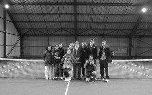 modif-300x188 club de tennis proche de lille dans Interclubs