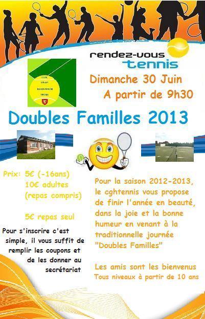 Doubles Familles dans Evénements affiche-de-stage-double-famille1