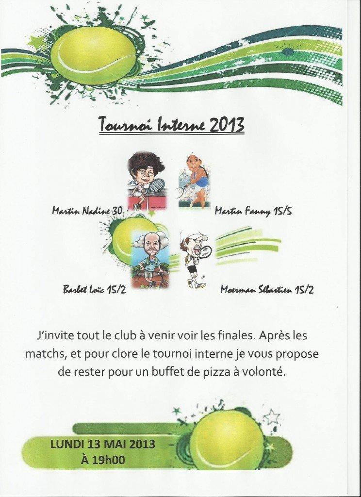 Tournoi interne dans Tournoi interne affiche-tournoi-interne-20131