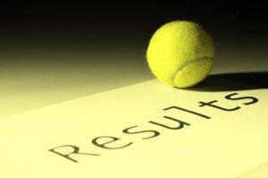 Tournoi, c'est parti ! dans Tournoi open balle-de-tennis-20-300x199