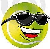 17856105tennis-sourire-jpg