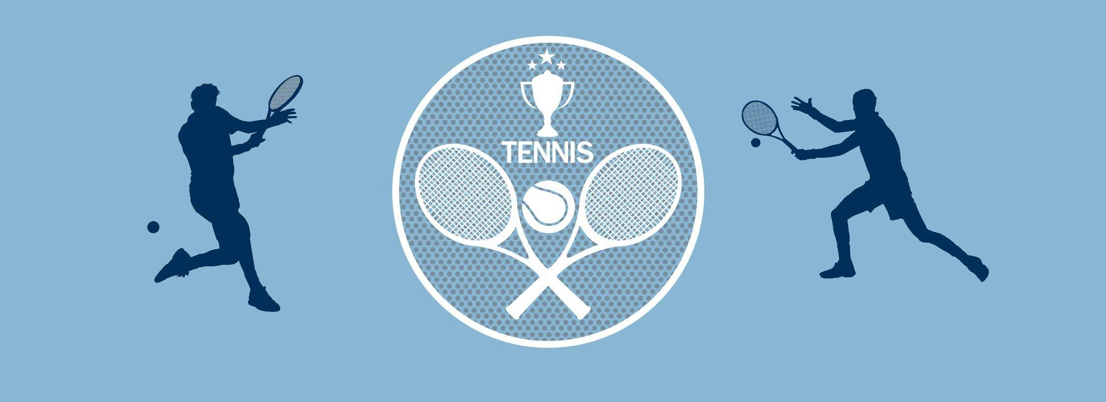 tennis-vector-02
