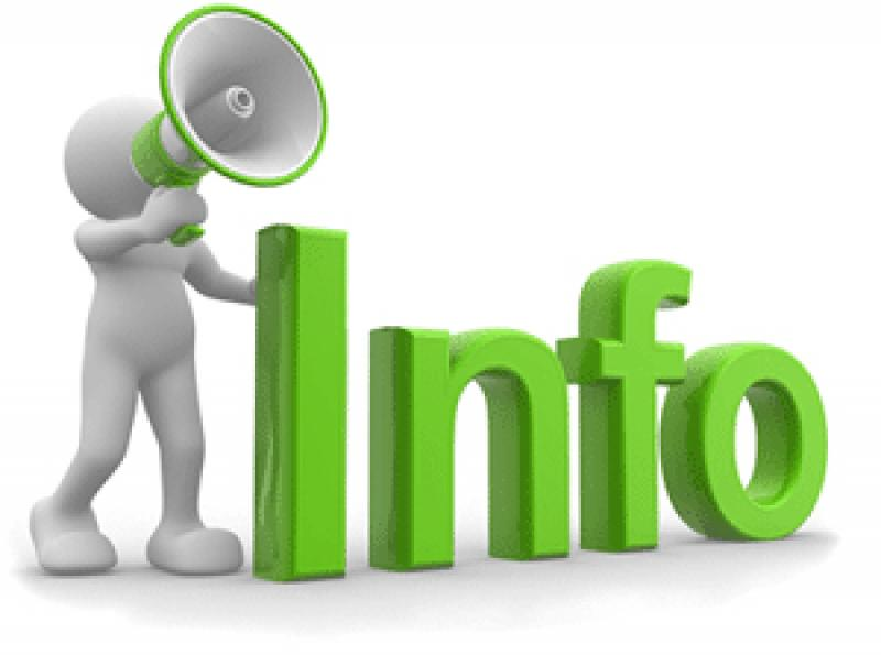 information-3